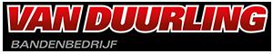 Van Duurling Maastricht logo